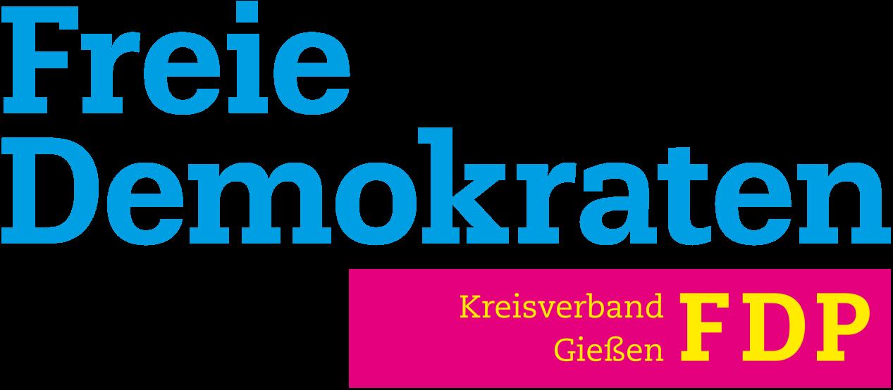 FDP KV Gießen